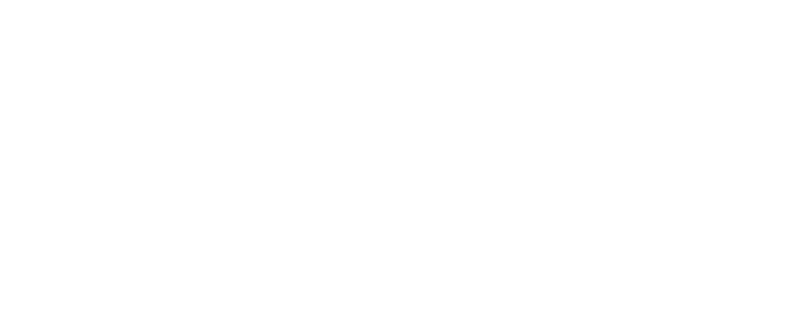 365 Agency
